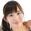 【今日のたわわ】デカすぎるアナウンサー!塩地美澄がデカ可愛いと話題!【デカすぎ】