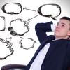 副業サラリーマンが最強な5つの理由。