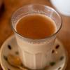 紅茶専門店 tea room mahisa
