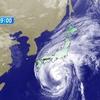 台風19号の被害は想定内なのか