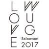 ソロでイベント、やらせてください!2017 セットリスト