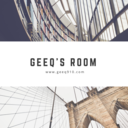 GEEQ's ROOM