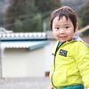 超ビギナー写真家の学びと実践1【シャッタースピード】