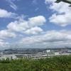 【2018年6月神奈川県の旅】小田原・江ノ島・鎌倉・横浜・谷中銀座へ