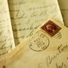 古い手紙はとっとと断捨離すべき理由。 その思いは重いだけ?