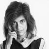 批評家スーザン・ソンタグの二面性