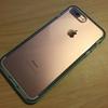 iPhone7+ 2週間使用レビュー