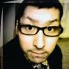 2010春夏の 髪型 XGIRL的な IPAD的な やつ