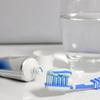 自分に合う歯医者を見つけたら、お手入れの方法も変わった【体験談】
