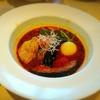 【食べログ3.5以上】渋谷区広尾一丁目でデリバリー可能な飲食店2選