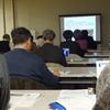 原発再稼働の前に福島原発事故の検証を、新潟県の3つの検証委員会、福島県こそ必要