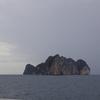 タイ旅行記 #4 ピピ島日帰り観光