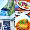 【長すぎる緊急事態宣言】駒沢食堂george@駒沢