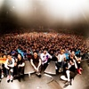 Bowline 2017 at 新木場STUDIO COAST