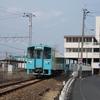 水島臨海鉄道2011