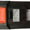 2077977 交換バッテリー2.6 Ah HILTI 2077977 ノートPCバッテリー