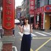 【2泊3日の台湾旅行・8】迪化街を散策!おすすめのドライフルーツ屋さん