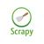 Scrapy のクロール実行時 win32api の ImportError でコケる (Windows10, Python 3.5.2, Scrapy 1.5.0)