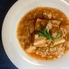【ハンガリー料理】豚肉とキャベツの煮込み。Lucskos káposzta:ルチコシュ カーポスタ。作り方・レシピ。