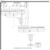 LLVMのバックエンドを作るための第一歩 (26. 制御構文の追加)
