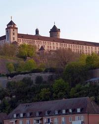 ヨーロッパ『バックパッカーの旅』その3・ドイツロマンティック街道・城塞都市ローテンブルグとその終点フュッセンの街