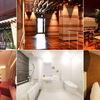 奈良旅行で車椅子で宿泊できるバリアフリーの温泉旅館・ホテルを教えて!