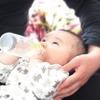 授乳していると太らない説は本当かも。ただし三か月以降くらいから?