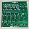 NanoVNA RF Demo Kit(RF Test Board)