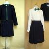 10月22日 富山国際大学付属高等学校の制服情報です。