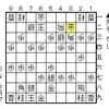 ▲6六角型銀冠対策への対応(続)
