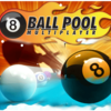 The way to Play 8-Ball Pool : Knowing Several Basics