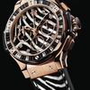 ウブロスーパーコピーBanzabra時計