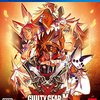GUILTY GEAR Xrd -SIGN- 始めました
