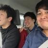 男4人、1泊2日で草津温泉で豪遊した話。