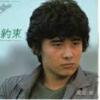 渡辺徹がプロデュース お笑いライブ「徹座3」9月17日に開催