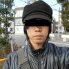 【日記】しまむらでそろそろ新しい冬用の帽子を買おうと思う。