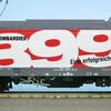 PIKO 59551 DB Schenker 185 399-3 Ep.6 その2
