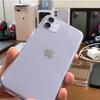 【特集】Part② iPhone11を買ったら最初に買っておきたいオススメアクセサリー!