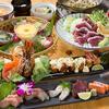 【オススメ5店】東大阪市・八尾市・平野・大東市(大阪)にある鴨料理が人気のお店