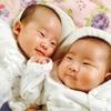 【子供の呼び方の注意点】親からの呼ばれ方で人間関係が変わる!