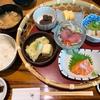 うおまん三ノ宮店で大満足の味彩御膳(神戸・三宮駅周辺)