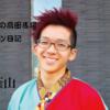 """【高田馬場】女性一人でも入れる絶品おしゃれラーメン""""蔭山""""の紹介。"""