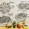 ハニーズ物語 season4 岡山編