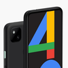 Pixel 4a セキュリティアップデート 2021年3月