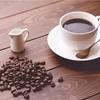 【コーヒーメーカー】小さなお子さんがいる家庭ではステンレス製のサーバーがおすすめ