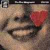 ザ・クロマニヨンズ・シングル「キスまでいける」【初回仕様限定盤】
