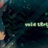 すべてが壊れた世界の上で、キミは少女をどう愛でる?『void tRrLM(); //ボイド・テラリウム』レビュー!【PS4/Switch/PC】