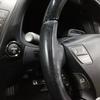 自動車内装修理 #203 レクサス/LS600hl ウッドコンビハンドル 擦れ