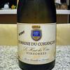 2004 DOMAINE DU CORIANÇON /CÔTES DU RÔHNE VILLAGE
