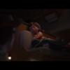 『トイ・ストーリー4』はウッディをドン底まで落としていれば傑作になっていたかもしれない…